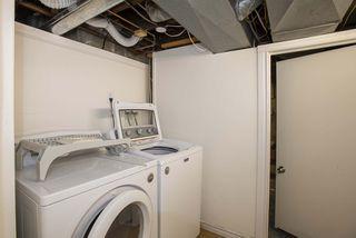 Photo 15: 255 Spence Street in Winnipeg: West Broadway Residential for sale (5A)  : MLS®# 202023427