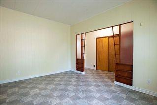 Photo 5: 255 Spence Street in Winnipeg: West Broadway Residential for sale (5A)  : MLS®# 202023427