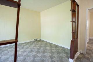 Photo 2: 255 Spence Street in Winnipeg: West Broadway Residential for sale (5A)  : MLS®# 202023427