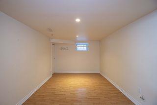 Photo 13: 255 Spence Street in Winnipeg: West Broadway Residential for sale (5A)  : MLS®# 202023427