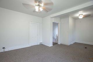 Photo 19: 255 Spence Street in Winnipeg: West Broadway Residential for sale (5A)  : MLS®# 202023427