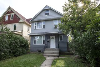 Photo 35: 255 Spence Street in Winnipeg: West Broadway Residential for sale (5A)  : MLS®# 202023427