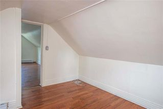 Photo 27: 255 Spence Street in Winnipeg: West Broadway Residential for sale (5A)  : MLS®# 202023427