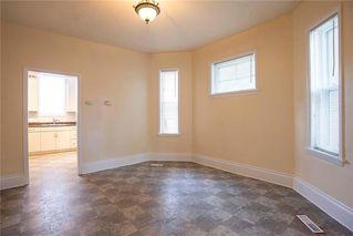 Photo 6: 255 Spence Street in Winnipeg: West Broadway Residential for sale (5A)  : MLS®# 202023427