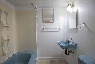Photo 16: 255 Spence Street in Winnipeg: West Broadway Residential for sale (5A)  : MLS®# 202023427