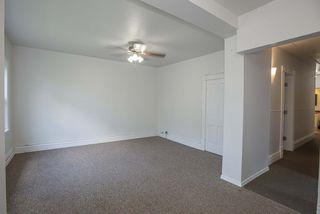 Photo 18: 255 Spence Street in Winnipeg: West Broadway Residential for sale (5A)  : MLS®# 202023427