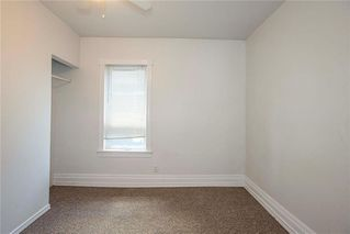 Photo 22: 255 Spence Street in Winnipeg: West Broadway Residential for sale (5A)  : MLS®# 202023427