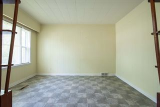 Photo 4: 255 Spence Street in Winnipeg: West Broadway Residential for sale (5A)  : MLS®# 202023427
