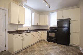 Photo 11: 255 Spence Street in Winnipeg: West Broadway Residential for sale (5A)  : MLS®# 202023427