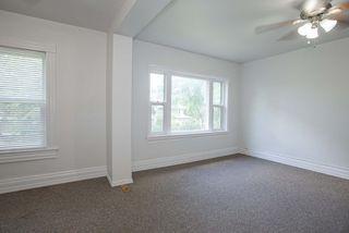 Photo 17: 255 Spence Street in Winnipeg: West Broadway Residential for sale (5A)  : MLS®# 202023427