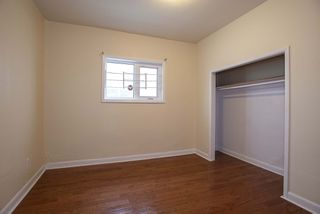 Photo 8: 255 Spence Street in Winnipeg: West Broadway Residential for sale (5A)  : MLS®# 202023427