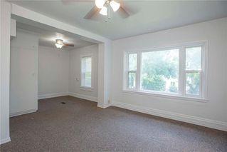 Photo 20: 255 Spence Street in Winnipeg: West Broadway Residential for sale (5A)  : MLS®# 202023427