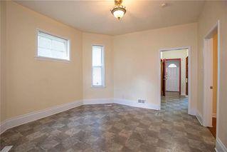 Photo 7: 255 Spence Street in Winnipeg: West Broadway Residential for sale (5A)  : MLS®# 202023427