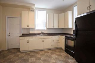 Photo 10: 255 Spence Street in Winnipeg: West Broadway Residential for sale (5A)  : MLS®# 202023427