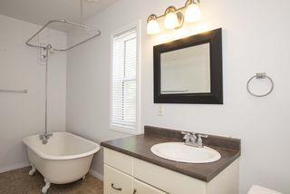 Photo 25: 255 Spence Street in Winnipeg: West Broadway Residential for sale (5A)  : MLS®# 202023427