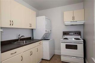 Photo 24: 255 Spence Street in Winnipeg: West Broadway Residential for sale (5A)  : MLS®# 202023427