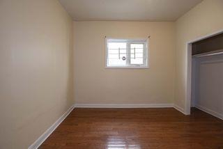 Photo 9: 255 Spence Street in Winnipeg: West Broadway Residential for sale (5A)  : MLS®# 202023427