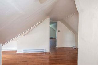 Photo 26: 255 Spence Street in Winnipeg: West Broadway Residential for sale (5A)  : MLS®# 202023427