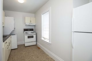 Photo 23: 255 Spence Street in Winnipeg: West Broadway Residential for sale (5A)  : MLS®# 202023427
