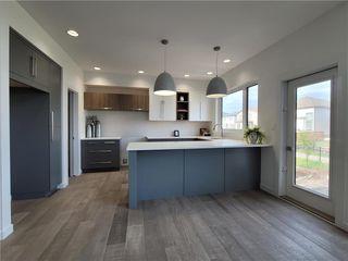 Photo 6: 209 Cherrywood Road in Winnipeg: Bridgwater Trails Residential for sale (1R)  : MLS®# 202023529
