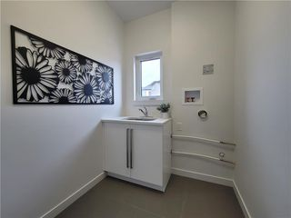 Photo 31: 209 Cherrywood Road in Winnipeg: Bridgwater Trails Residential for sale (1R)  : MLS®# 202023529