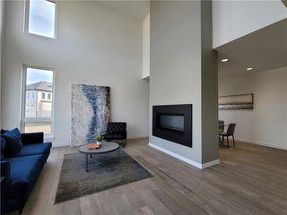 Photo 4: 209 Cherrywood Road in Winnipeg: Bridgwater Trails Residential for sale (1R)  : MLS®# 202023529