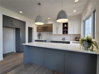 Photo 7: 209 Cherrywood Road in Winnipeg: Bridgwater Trails Residential for sale (1R)  : MLS®# 202023529