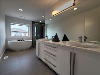 Photo 23: 209 Cherrywood Road in Winnipeg: Bridgwater Trails Residential for sale (1R)  : MLS®# 202023529