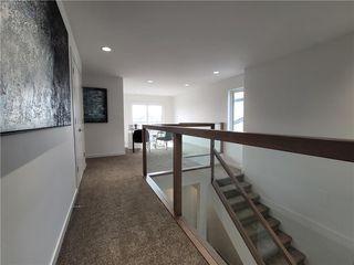 Photo 26: 209 Cherrywood Road in Winnipeg: Bridgwater Trails Residential for sale (1R)  : MLS®# 202023529
