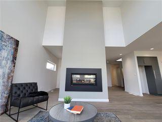 Photo 29: 209 Cherrywood Road in Winnipeg: Bridgwater Trails Residential for sale (1R)  : MLS®# 202023529