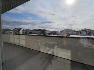 Photo 19: 209 Cherrywood Road in Winnipeg: Bridgwater Trails Residential for sale (1R)  : MLS®# 202023529