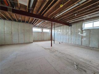 Photo 32: 209 Cherrywood Road in Winnipeg: Bridgwater Trails Residential for sale (1R)  : MLS®# 202023529