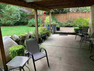 Photo 22: 54 CLIFFWOOD Drive in Port Moody: Heritage Woods PM House for sale : MLS®# R2498109