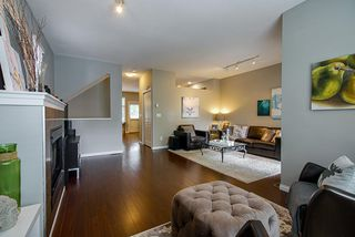 """Photo 15: 12 6785 193 Street in Surrey: Clayton Townhouse for sale in """"MADRONA"""" (Cloverdale)  : MLS®# R2499015"""