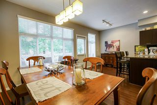 """Photo 3: 12 6785 193 Street in Surrey: Clayton Townhouse for sale in """"MADRONA"""" (Cloverdale)  : MLS®# R2499015"""