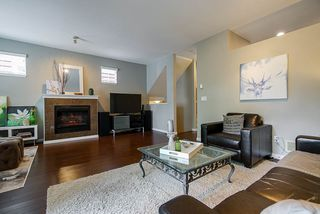 """Photo 17: 12 6785 193 Street in Surrey: Clayton Townhouse for sale in """"MADRONA"""" (Cloverdale)  : MLS®# R2499015"""