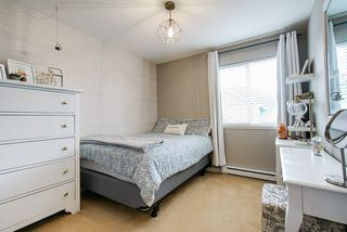 """Photo 26: 12 6785 193 Street in Surrey: Clayton Townhouse for sale in """"MADRONA"""" (Cloverdale)  : MLS®# R2499015"""