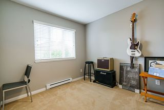 """Photo 28: 12 6785 193 Street in Surrey: Clayton Townhouse for sale in """"MADRONA"""" (Cloverdale)  : MLS®# R2499015"""