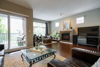 """Photo 18: 12 6785 193 Street in Surrey: Clayton Townhouse for sale in """"MADRONA"""" (Cloverdale)  : MLS®# R2499015"""