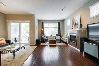 """Photo 12: 12 6785 193 Street in Surrey: Clayton Townhouse for sale in """"MADRONA"""" (Cloverdale)  : MLS®# R2499015"""