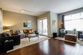 """Photo 13: 12 6785 193 Street in Surrey: Clayton Townhouse for sale in """"MADRONA"""" (Cloverdale)  : MLS®# R2499015"""