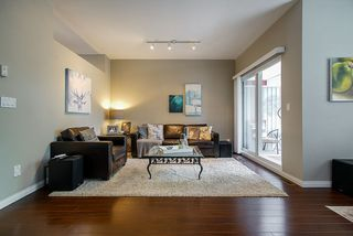 """Photo 16: 12 6785 193 Street in Surrey: Clayton Townhouse for sale in """"MADRONA"""" (Cloverdale)  : MLS®# R2499015"""