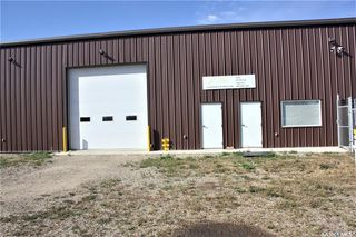 Photo 2: 126 Louis Riel Trail in Dundurn: Commercial for sale : MLS®# SK827676