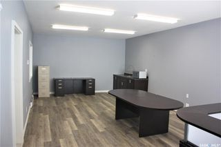 Photo 8: 126 Louis Riel Trail in Dundurn: Commercial for sale : MLS®# SK827676