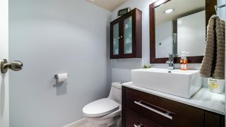 """Photo 6: 203 98 TENTH Street in New Westminster: Downtown NW Condo for sale in """"Plaza Pointe"""" : MLS®# R2507458"""