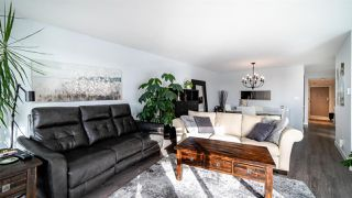 """Photo 13: 203 98 TENTH Street in New Westminster: Downtown NW Condo for sale in """"Plaza Pointe"""" : MLS®# R2507458"""