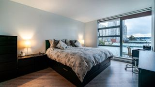 """Photo 3: 203 98 TENTH Street in New Westminster: Downtown NW Condo for sale in """"Plaza Pointe"""" : MLS®# R2507458"""