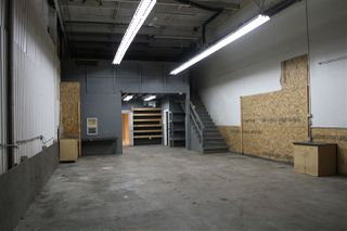 Photo 9: 10 12831 151 Street in Edmonton: Zone 40 Industrial for sale : MLS®# E4217741