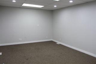 Photo 8: 10 12831 151 Street in Edmonton: Zone 40 Industrial for sale : MLS®# E4217741