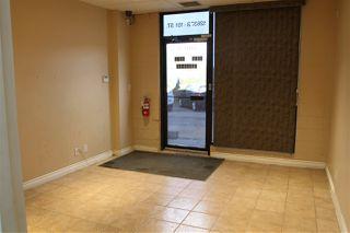 Photo 3: 10 12831 151 Street in Edmonton: Zone 40 Industrial for sale : MLS®# E4217741